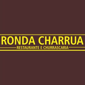 RESTAURANTE RONDA CHARRUA PERFIL