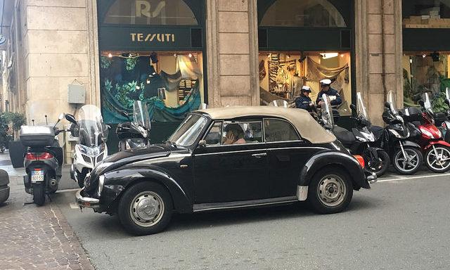 Genova - Wikipedia