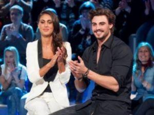 Cecilia e Francesco si sposano