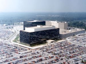 nsa-fort-meade-maryland