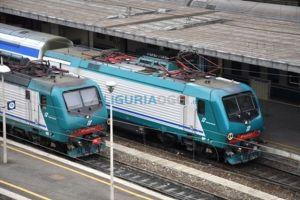 Paita e Lunardon contro l'aumento delle tariffe in Liguria
