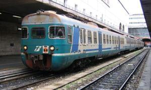 Riaperto il tratto ferroviario teatro dello scontro frontale tra due treni