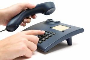 Enel dice addio alle telefonate moleste dal 1 giugno