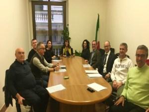Genova, la Regione premierà domani infermieri e assistenti sanitari