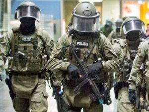 polizia-tedesca-terrorismo