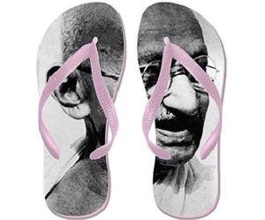 Gandhi-ciabatte (2)