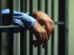 sbarre-carcere