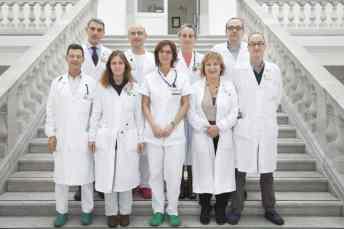 Malattie Infettive Ospedale Galliera