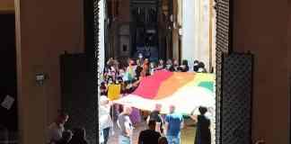 presidio rainbow tursi