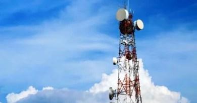 XL Axiata akan Bangun Jaringan 4G di Natuna