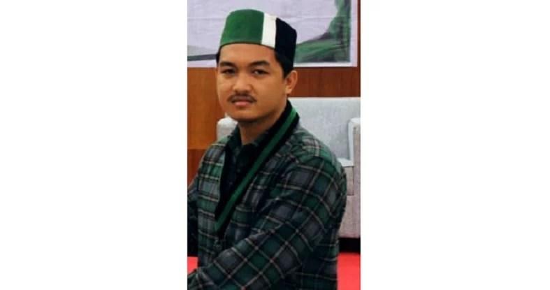 Pancasila dan Kemunduran Indonesia