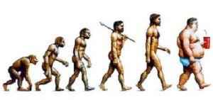 diet-caveman