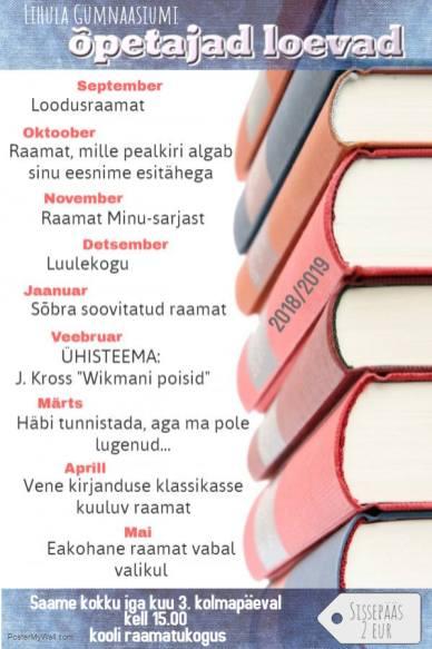 lugemisklubi1