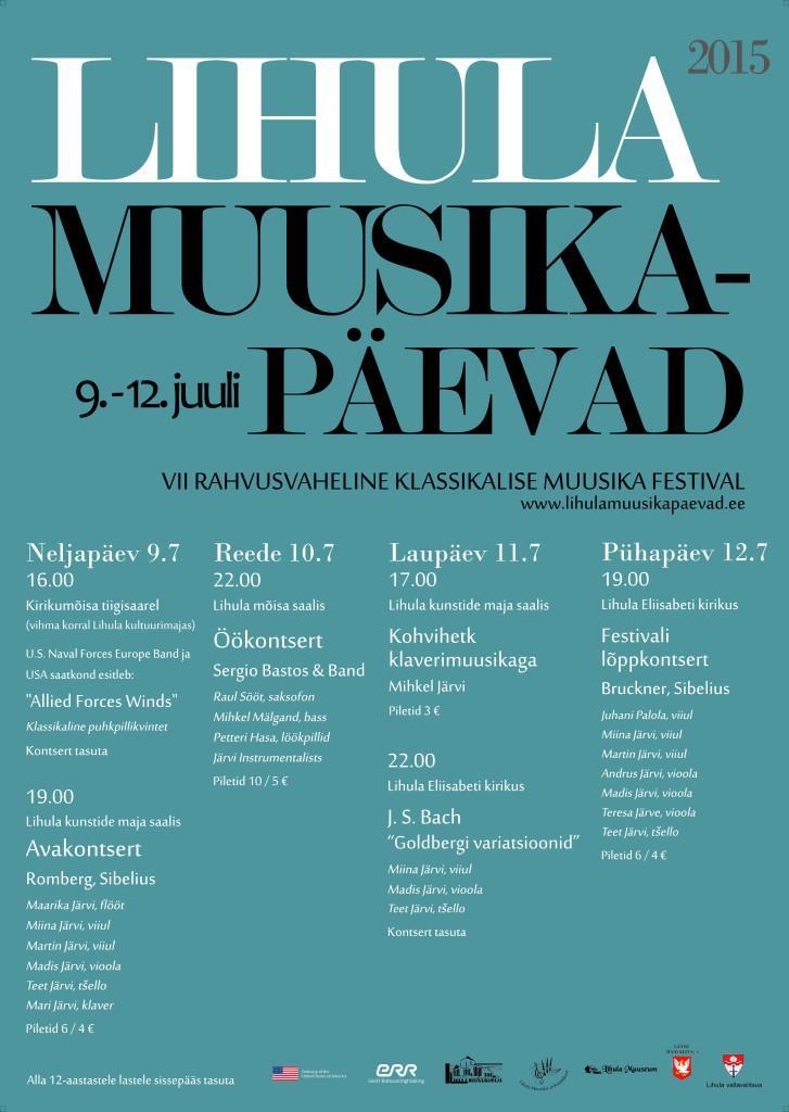LMP-Plakaad2015-25