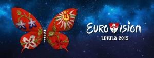 Lihula Eurovision
