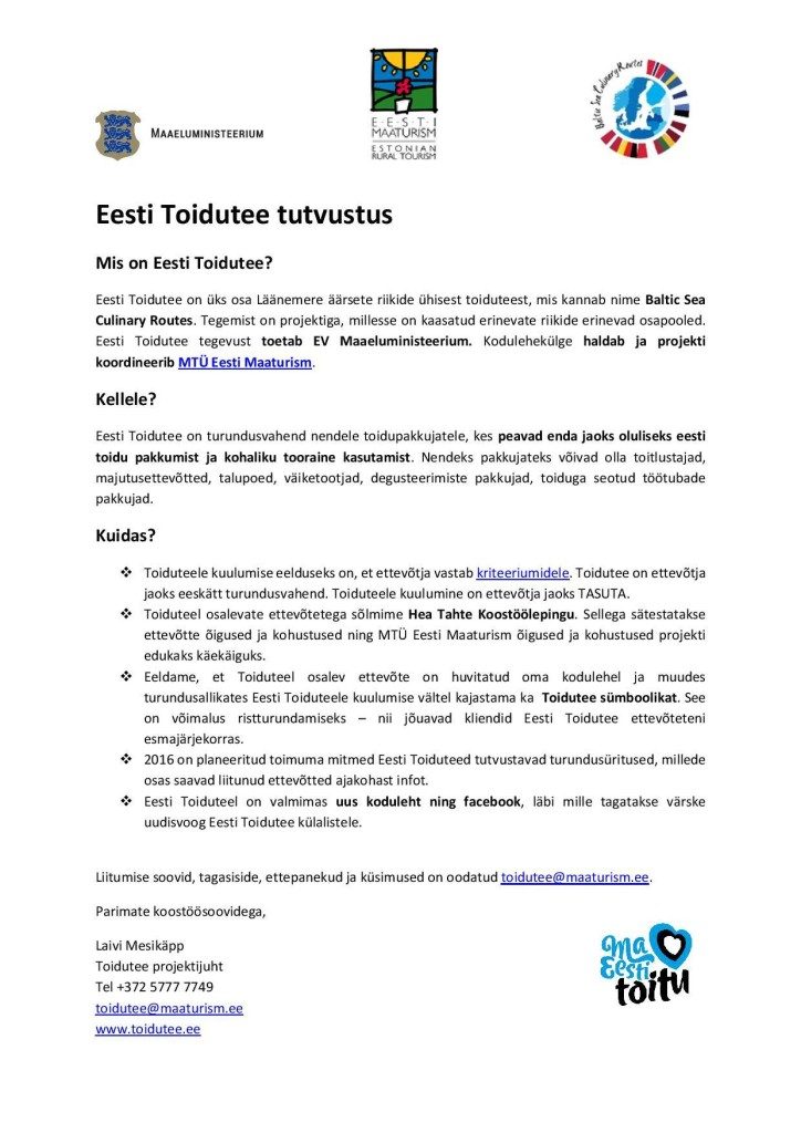Eesti Toidutee tutvustus-page-001