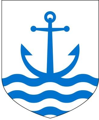 merevaade vapp