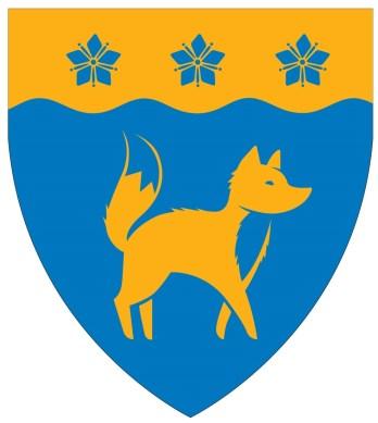 Lääneranna-Murakas