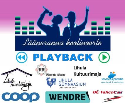 Logo+logod