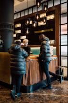 Toronto-lifestyle-broadview-hotel-liight-photography-5