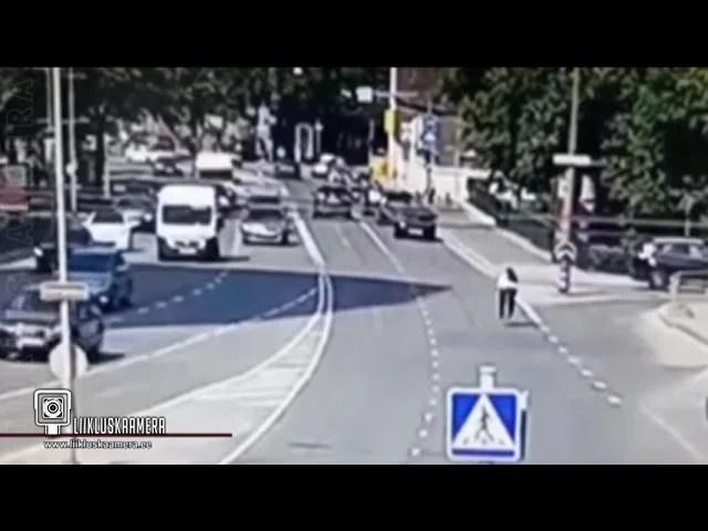 Jalgratturi õhulend
