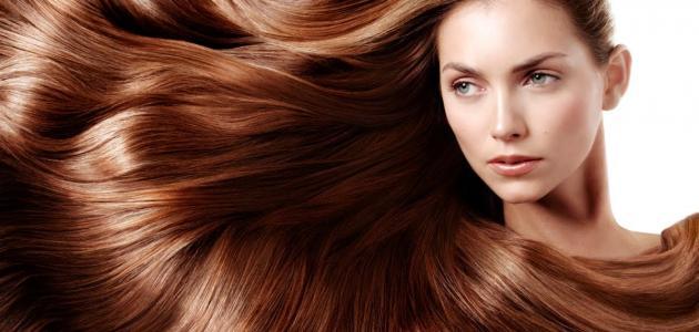 كيفية صبغ الشعر لون عسلي في البيت Liilas