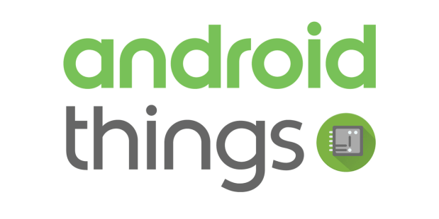 Experimenting with Android Things Blog Liip