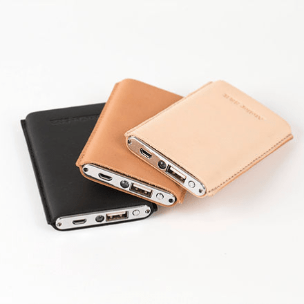 AtelierS&R-Pure-Power-Leather-Power-Bank
