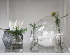 Scandinavian-Christmas-Decorations-Ideas