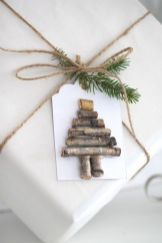 WoodenChristmasTree