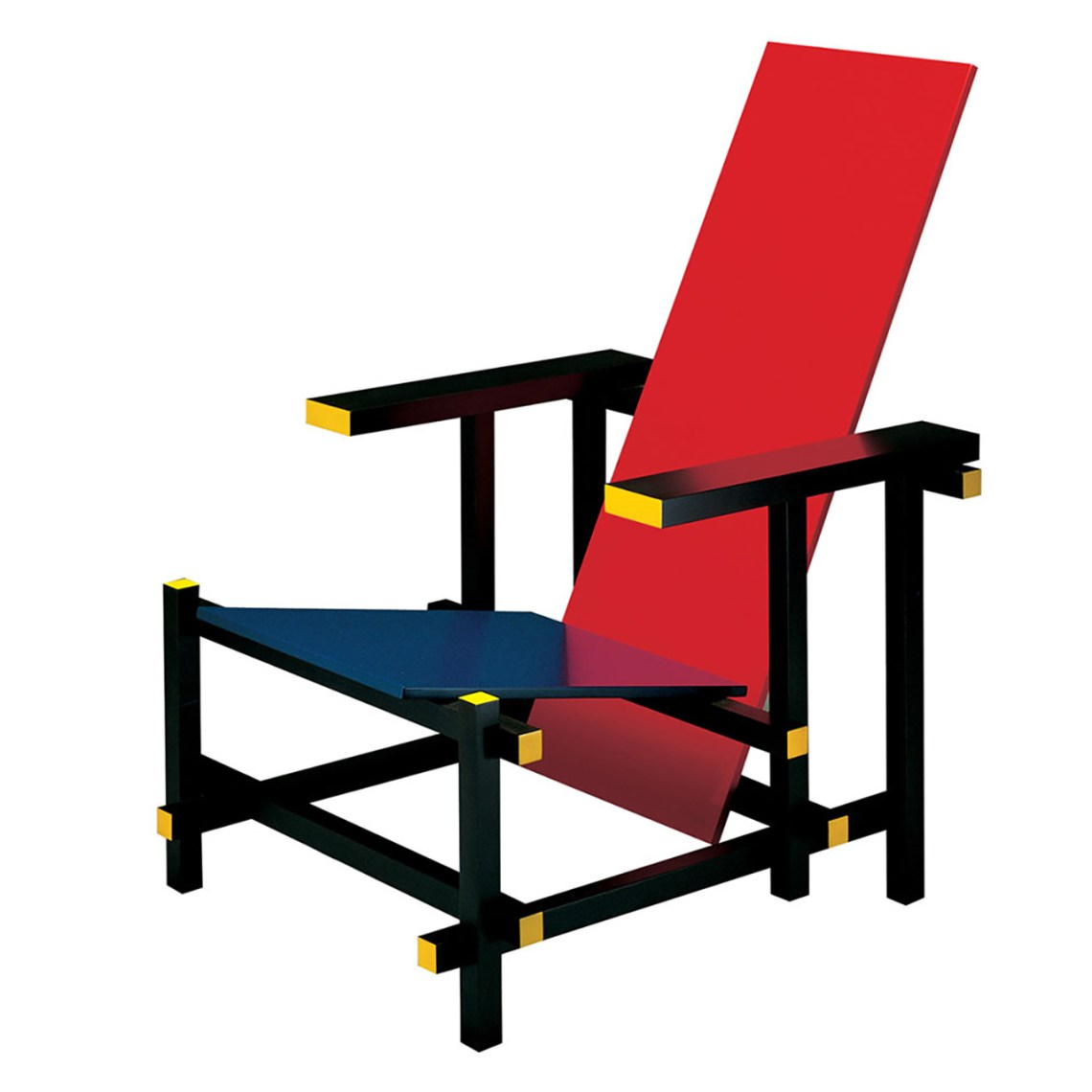 rietveld_red_blue