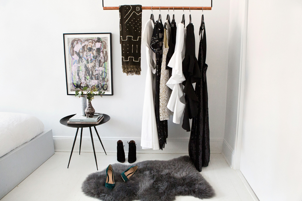 Eyeswoon_AthenaCalderone_Wardrobe_DIY_1LR-2.jpg