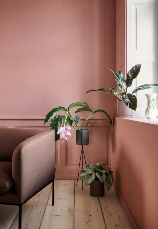 Pinks-and-reds-Ferm-Living-2 2