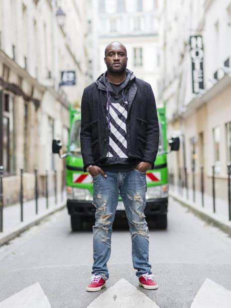 via fashionista _virgil-abloh-lvmh-fashion-prize-kanye-west