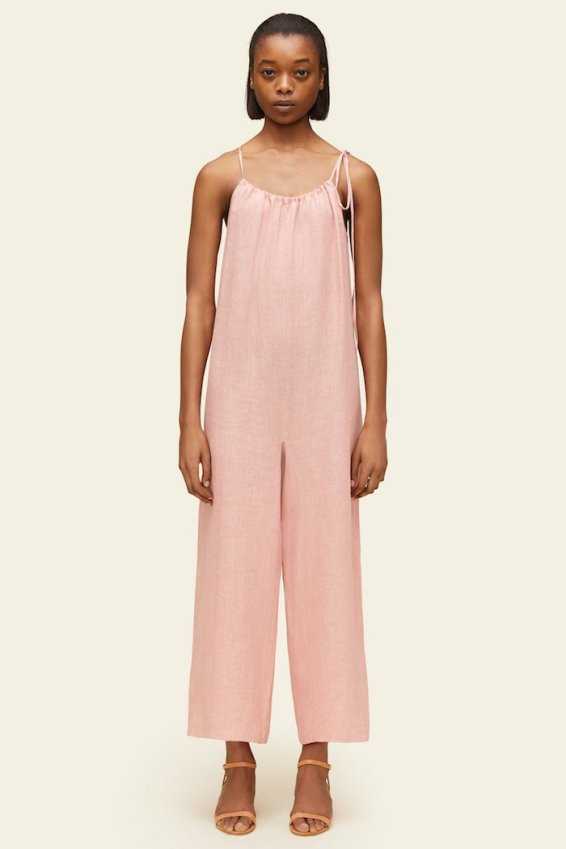 Jumpsuit_Linen_Blush_Detail_1_180427_800x