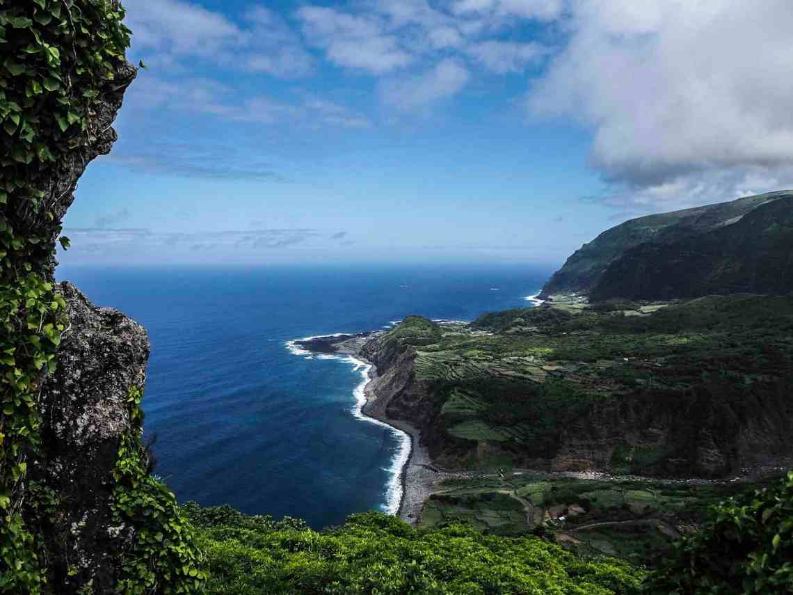 taste_of_portugal_azores_2