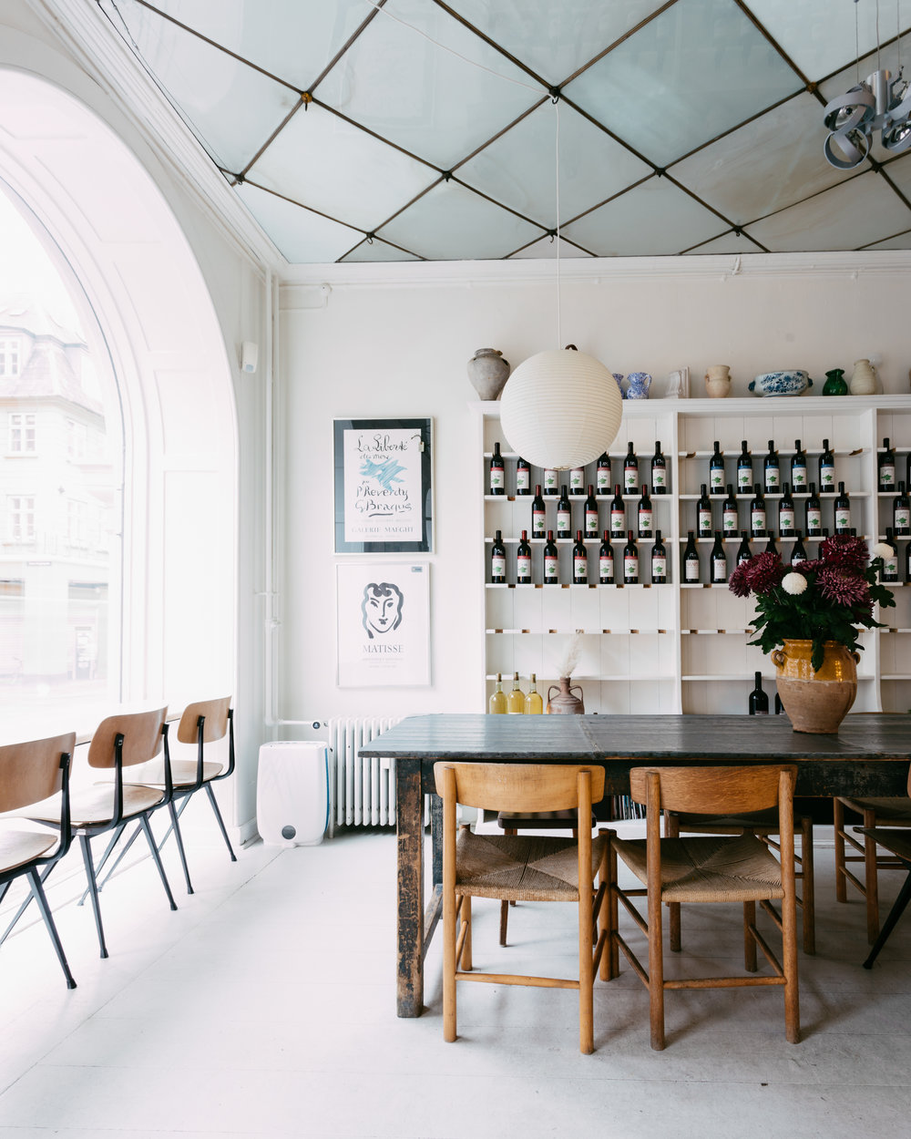 Liiv.blog-Copenhagen-Travel-Guide-Atelier-September-4