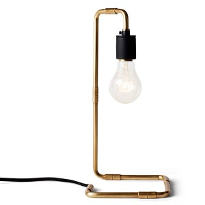 Menu_Reade-Table-Lamp-Brass_1