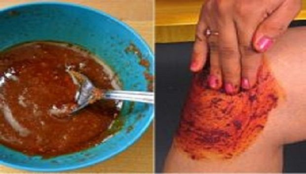 zglobovi-paprika-smjesa