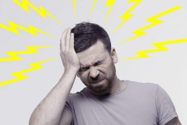 boli-glava