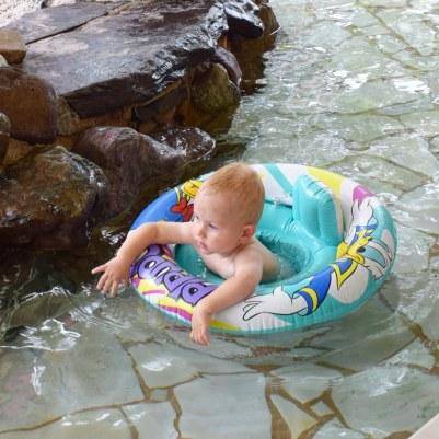 zwembad lommerbergen