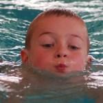 Voordeliger zwemmen in Ternat en Liedekerke