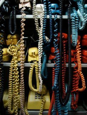 f8f5861f9e96a1a00b3b4368806b5545 old phones