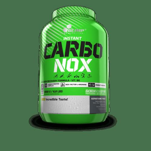 Carbnox