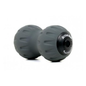 Tratac Active Ball