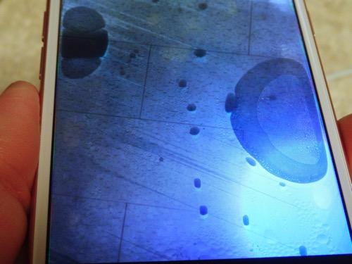 Iphone6s submerge10