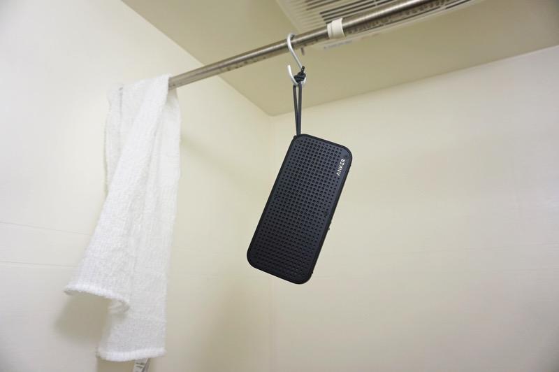 Anker bluetooth speaker14