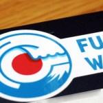 【追記あり】3,696円で使い放題、速度制限なし「FujiWifi」のポケットWi-Fiは、個人申込みもデビット払いも可能?