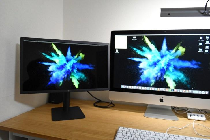 Lg 4k display15
