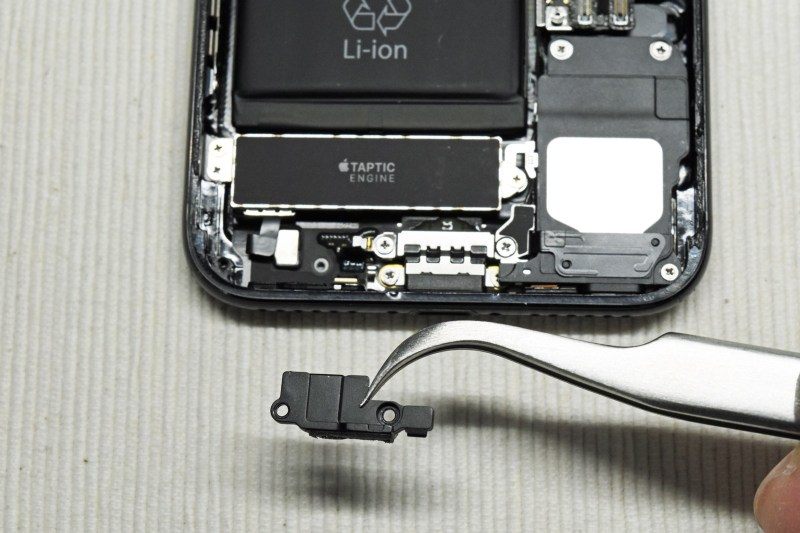 Iphone7 battery 4
